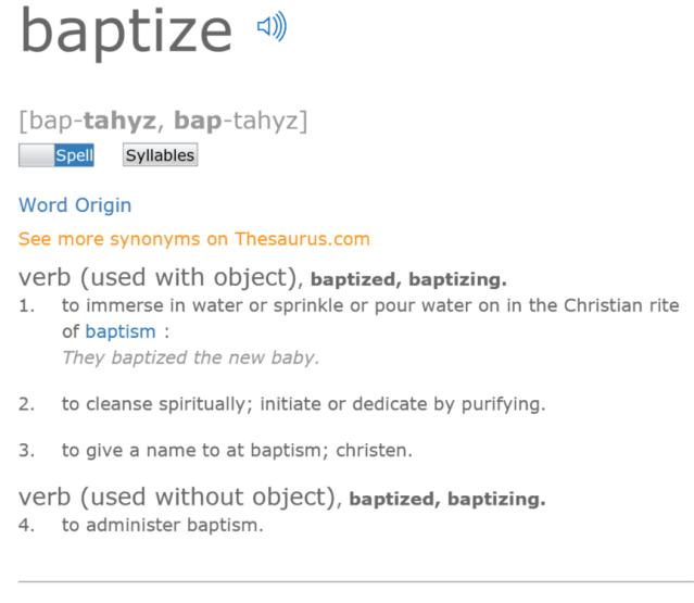 baptize.png